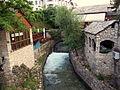 20130606 Mostar 259.jpg