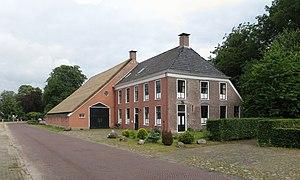 20130627 Oude Rijksweg 10 Vries Dr NL.jpg