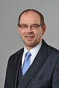20131129 Rainer Schmeltzer 1009.jpg