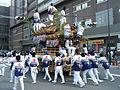 2013 0801 Ama Kifune Danjiri.jpg