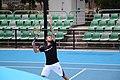 2013 Australian Open IMG 4537 (8393670676).jpg
