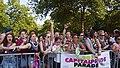 2013 Capital Pride - Kaiser Permanente Silver Sponsor 25752 (8997369554).jpg