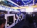 2013 E3 - Sony DOXSquare B (9099148622).jpg