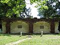 2013 New jewish cemetery in Lublin - 19.jpg