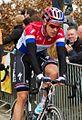 2013 Ronde van Vlaanderen, terpstra (20358211841) (cropped).jpg