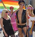 2013 Stockholm Pride - 074.jpg