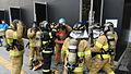 2014년 5월 26일 고양종합터미널 화재 사고22.jpg