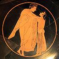 2014-01-26 Symposium Tableware with erotic motif F 2269 detail Altes Museum anagoria.JPG