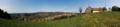 2014-04-19 Sankt Andreasberg Panorama.png