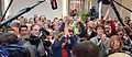 2014-09-14-Landtagswahl Thüringen by-Olaf Kosinsky -35.jpg