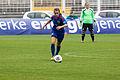 2014-10-11 - Fußball 1. Bundesliga - FF USV Jena vs. TSG 1899 Hoffenheim IMG 4269 LR7,5.jpg