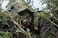 2014.08.01. 한미해병대 연합훈련 ROKMC 1st Div, - ROKUS Marine Combined Exercise (14854545973).jpg