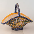 20140707 Radkersburg - Ceramic bowls (Gombosz collection) - H 4061.jpg