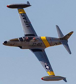 20141025 T-33 Shooting Star Alliance Air Show 2014-1.jpg