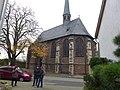 20141206 Hiking Rheinufer Monheim 14.jpg