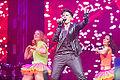 2014333212101 2014-11-29 Sunshine Live - Die 90er Live on Stage - Sven - 1D X - 0226 - DV3P5225 mod.jpg