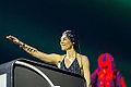 2014334012436 2014-11-29 Sunshine Live - Die 90er Live on Stage - Sven - 1D X - 1468 - DV3P6467 mod.jpg