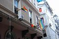2014 İstanbul LGBT Pride (60).jpg