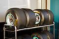 2014 Australian F1 Grand Prix (13125082033).jpg