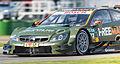 2014 DTM HockenheimringII Robert Wickens by 2eight 8SC2549.jpg