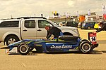 2014 FIA Formula 3 European Championship, Silverstone Circuit (13997452315).jpg