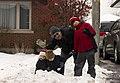 2014 Fort Erie Santa Claus Parade (15668519438).jpg
