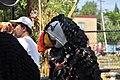2014 Fremont Solstice parade 038 (14334529149).jpg