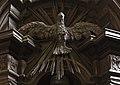 2014 Kłodzko, kościół Wniebowzięcia NMP 42.jpg