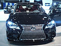 2014 Lexus IS F-Sport with LED Lights.jpg