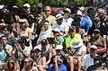 2014 US Open (Tennis) - Tournament (14899115019).jpg