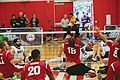 2014 Warrior Games – Sitting Volleyball vs Navy 140928-M-PO591-632.jpg