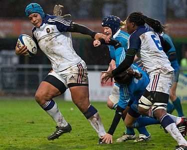 2014 Women's Six Nations Championship - France Italy (60).jpg
