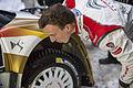 2014 rally sweden by 2eight dsc6848.jpg