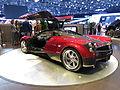 2015-03-03 Geneva Motor Show 3255.JPG