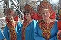2015-04-12. Пасха в Парке Щербакова 127.jpg