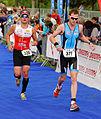 2015-05-30 16-19-33 triathlon.jpg