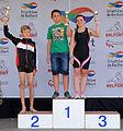 2015-05-31 13-43-01 triathlon.jpg