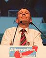 2015-07-04 AfD Bundesparteitag Essen by Olaf Kosinsky-246.jpg