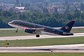 2015-08-12 Planespotting-ZRH 6252.jpg