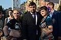 2015-08-15. Фестиваль «Большой Донбасс» 629.jpg