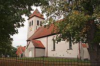 2015-09 Momajny 04 Kościół.jpg