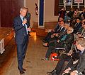 2015-10-23 20-49-16 meeting-lr-belfort.jpg
