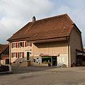 2015-Kleinluetzel-Dorfladen.jpg