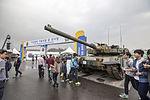 2015.10.26 2015 아덱스(ADEX) Seoul International Aerospace & Defense Exhibition 2015 (22374839738).jpg