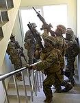 2015.9.19.해병대2사단-한미 해병 합동훈련 - 16th Sep. 2015. ROK 2nd Marine Division - ROKMC & USMC joint trainning (22029201371).jpg