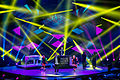 20150303 Hannover ESC Unser Song Fuer Oesterreich Noize Generation 0134.jpg