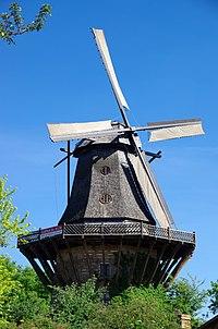 20150524 Historic Mill of Sanssouci 7483.jpg