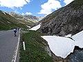 20150607 17 Granfondo Stelvio Santini - Passo Stelvio (18771825331).jpg