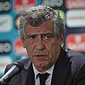 20150616 - Portugal - Italie - Genève - Fernando Santos.jpg