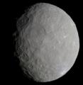 20151022 ceres rc3 urvara machi f537.png